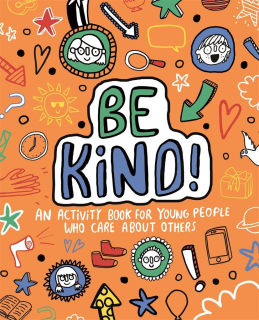 Be Kind! Mindful Kids
